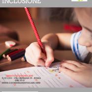 Convegno Inclasse – Didattica e Inclusione